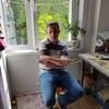 Алексей, 46, г.Зеленоград