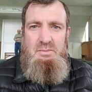 Мaдрид, 36, г.Каспийск
