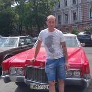 Aš, 20, г.Вильнюс
