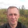 сергей, 43, г.Хмельницкий