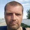 Андрей Иванов, 49, г.Симферополь