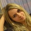 Таня, 28, г.Мариуполь
