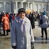 Вера, 57, г.Новоалтайск
