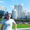 Andrei, 27, г.Дюссельдорф