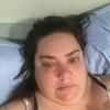 Amanda, 31, г.Оттава
