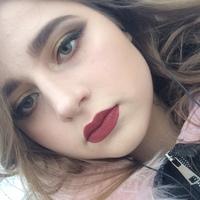 Ольга, 22 года, Дева, Минск
