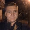 Евгегий, 31, г.Краснодар
