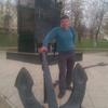 Роман, 35, г.Тверь