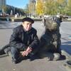 Денис, 38, г.Нижневартовск