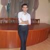 Карен, 27, г.Арташат