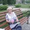 мария, 61, г.Ногинск