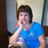 Наташа Седых, 27, г.Новосибирск