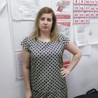 Светлана, 33 года, Весы, Ростов-на-Дону