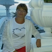 Валентина, 46, г.Тимашевск