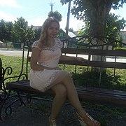 Мария, 25, г.Звенигово