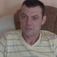 хамзя нугайбеков, 59 лет, Козерог, Кузнецк