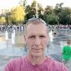 Вячеслав, 50, г.Харьков