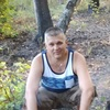 Андрей, 49, г.Балабаново