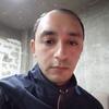 Эльмаддин, 32, г.Баку