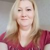 Виктория, 47, г.Багратионовск