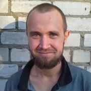 Акбарали Алимов 24 Ярославль