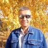 Aleksandr, 52, Orsk