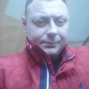Леонид 34 Южно-Сахалинск