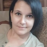 Родикова Светлана 46 Львовский