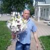 Павел, 35, г.Полоцк