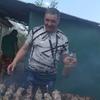 ВЛАДИМИР, 45, г.Белая Калитва
