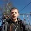 Жека, 30, г.Елизово
