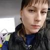 Мария, 34, г.Новосибирск