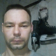 Евгений 33 Челябинск