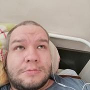 Денис 32 Ангарск