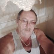 Александр Грига, 55, г.Минеральные Воды