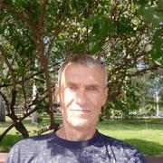 sergei, 54, г.Бирск