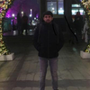 Георгий, 30, г.Сочи