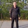 Сергей, 42, г.Оренбург