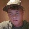 Luke, 16, Hattiesburg