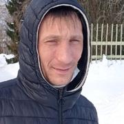 Владислав 32 Заволжье