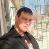 Александр Корбит, 32, г.Кировград
