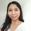 rose, 26, г.Манила