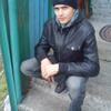 Юра, 32, г.Жуковка