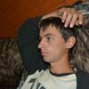 Иван, 33, г.Астрахань