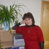 Наталья, 54, г.Боготол