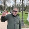 max, 30, г.Ташкент