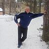 Valeriy, 57, Zelenodol
