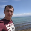 Михаил, 33, г.Тула