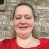 Jennifer, 30, г.Кларксвилл