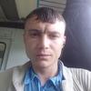 Витёк, 27, г.Днепр